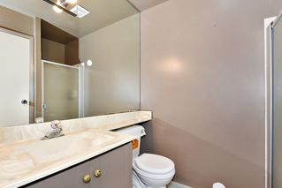 """Photo 12: 7403 TAMARIND Drive in Vancouver: Champlain Heights Townhouse for sale in """"THE UPLANDS"""" (Vancouver East)  : MLS®# R2426145"""