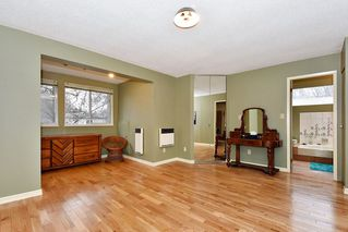 """Photo 14: 7403 TAMARIND Drive in Vancouver: Champlain Heights Townhouse for sale in """"THE UPLANDS"""" (Vancouver East)  : MLS®# R2426145"""