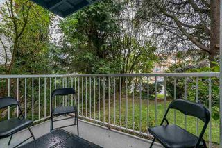 Photo 18: 1 1450 CHESTERFIELD AVENUE in Mountainview: Home for sale : MLS®# R2201153