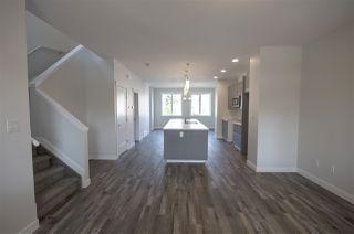 Main Photo: 11835 55 Street in Edmonton: Zone 06 House Half Duplex for sale : MLS®# E4184311