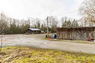 Photo 13: 25834 62 Avenue in Langley: Aldergrove Langley House for sale : MLS®# R2430066