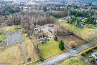 Photo 5: 25834 62 Avenue in Langley: Aldergrove Langley House for sale : MLS®# R2430066