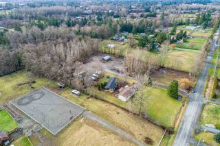 Photo 4: 25834 62 Avenue in Langley: Aldergrove Langley House for sale : MLS®# R2430066