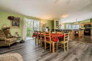 Photo 18: 25834 62 Avenue in Langley: Aldergrove Langley House for sale : MLS®# R2430066
