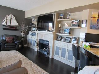 Photo 22: 1, 35 Sturgeon Road in St. Albert: Condo for rent