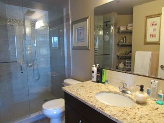 Photo 19: 1, 35 Sturgeon Road in St. Albert: Condo for rent