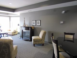 Photo 29: 1, 35 Sturgeon Road in St. Albert: Condo for rent