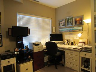 Photo 14: 1, 35 Sturgeon Road in St. Albert: Condo for rent
