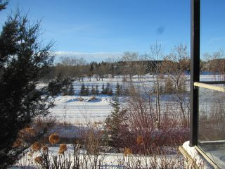 Photo 24: 1, 35 Sturgeon Road in St. Albert: Condo for rent