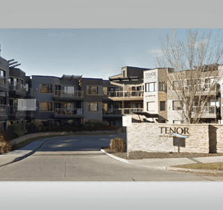Photo 32: 1, 35 Sturgeon Road in St. Albert: Condo for rent