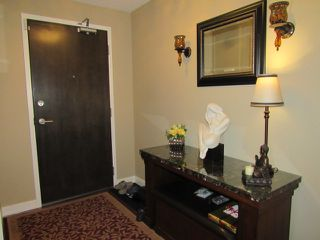 Photo 10: 1, 35 Sturgeon Road in St. Albert: Condo for rent