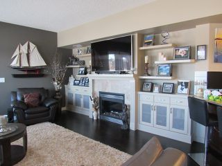 Photo 9: 1, 35 Sturgeon Road in St. Albert: Condo for rent