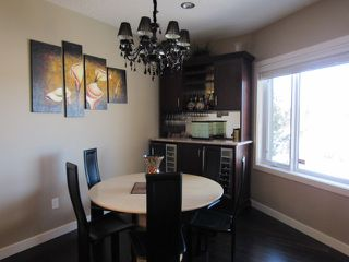 Photo 23: 1, 35 Sturgeon Road in St. Albert: Condo for rent