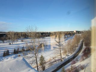 Photo 27: 1, 35 Sturgeon Road in St. Albert: Condo for rent