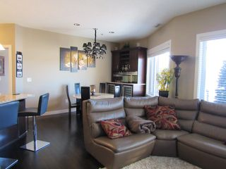 Photo 8: 1, 35 Sturgeon Road in St. Albert: Condo for rent