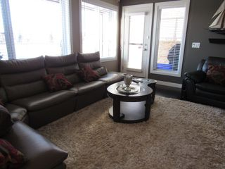Photo 7: 1, 35 Sturgeon Road in St. Albert: Condo for rent