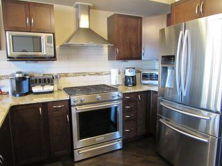 Photo 2: 1, 35 Sturgeon Road in St. Albert: Condo for rent