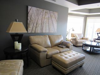Photo 31: 1, 35 Sturgeon Road in St. Albert: Condo for rent