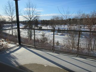 Photo 21: 1, 35 Sturgeon Road in St. Albert: Condo for rent