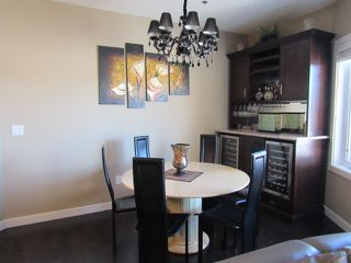 Photo 6: 1, 35 Sturgeon Road in St. Albert: Condo for rent