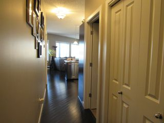 Photo 11: 1, 35 Sturgeon Road in St. Albert: Condo for rent