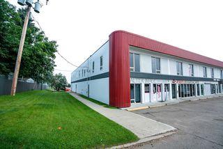 Photo 2: 5906 50 Street: Leduc Retail for sale : MLS®# E4185876