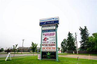 Photo 5: 5906 50 Street: Leduc Retail for sale : MLS®# E4185876