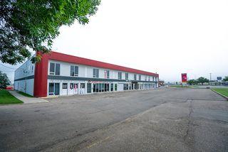 Photo 3: 5906 50 Street: Leduc Retail for sale : MLS®# E4185876