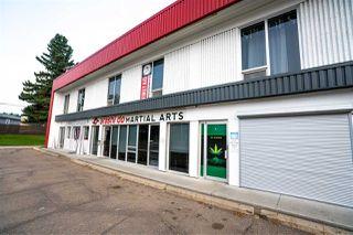 Photo 4: 5906 50 Street: Leduc Retail for sale : MLS®# E4185876