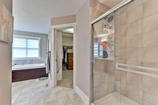 Photo 21: 861 ARMITAGE Wynd in Edmonton: Zone 56 House for sale : MLS®# E4186471
