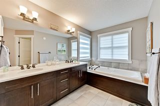Photo 22: 861 ARMITAGE Wynd in Edmonton: Zone 56 House for sale : MLS®# E4186471