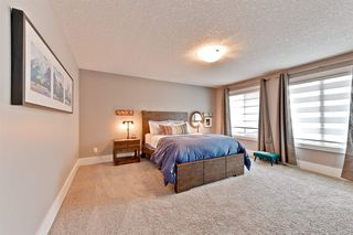 Photo 19: 861 ARMITAGE Wynd in Edmonton: Zone 56 House for sale : MLS®# E4186471