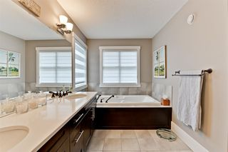 Photo 23: 861 ARMITAGE Wynd in Edmonton: Zone 56 House for sale : MLS®# E4186471