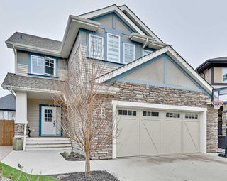 Photo 30: 861 ARMITAGE Wynd in Edmonton: Zone 56 House for sale : MLS®# E4186471