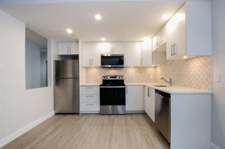 Main Photo: 801 2012 FULLERTON AVENUE in North Vancouver: Pemberton NV Condo for sale