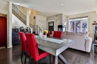 Photo 8: 142 12 Avenue NW in Calgary: Crescent Heights Row/Townhouse for sale : MLS®# C4290124