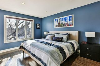 Photo 23: 142 12 Avenue NW in Calgary: Crescent Heights Row/Townhouse for sale : MLS®# C4290124