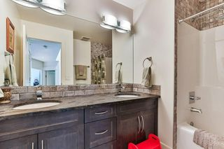 Photo 22: 142 12 Avenue NW in Calgary: Crescent Heights Row/Townhouse for sale : MLS®# C4290124