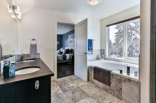 Photo 27: 142 12 Avenue NW in Calgary: Crescent Heights Row/Townhouse for sale : MLS®# C4290124