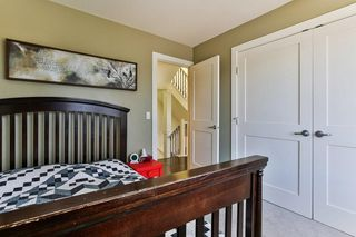 Photo 18: 142 12 Avenue NW in Calgary: Crescent Heights Row/Townhouse for sale : MLS®# C4290124