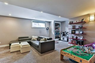 Photo 29: 142 12 Avenue NW in Calgary: Crescent Heights Row/Townhouse for sale : MLS®# C4290124