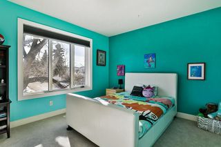 Photo 19: 142 12 Avenue NW in Calgary: Crescent Heights Row/Townhouse for sale : MLS®# C4290124