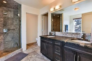 Photo 26: 142 12 Avenue NW in Calgary: Crescent Heights Row/Townhouse for sale : MLS®# C4290124