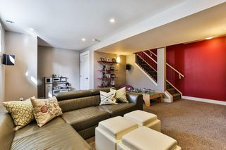 Photo 31: 142 12 Avenue NW in Calgary: Crescent Heights Row/Townhouse for sale : MLS®# C4290124