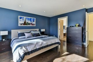 Photo 24: 142 12 Avenue NW in Calgary: Crescent Heights Row/Townhouse for sale : MLS®# C4290124