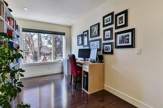 Photo 15: 142 12 Avenue NW in Calgary: Crescent Heights Row/Townhouse for sale : MLS®# C4290124
