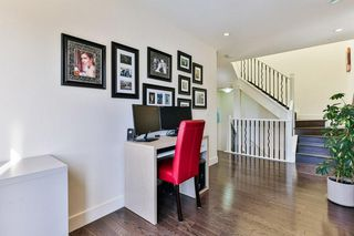 Photo 16: 142 12 Avenue NW in Calgary: Crescent Heights Row/Townhouse for sale : MLS®# C4290124