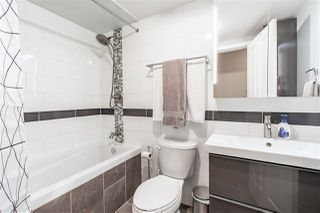 """Photo 13: 410 260 NEWPORT Drive in Port Moody: North Shore Pt Moody Condo for sale in """"THE MCNAIR"""" : MLS®# R2444010"""
