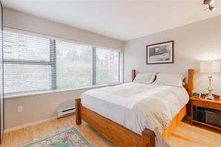 """Photo 16: 410 260 NEWPORT Drive in Port Moody: North Shore Pt Moody Condo for sale in """"THE MCNAIR"""" : MLS®# R2444010"""