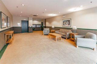 """Photo 4: 410 260 NEWPORT Drive in Port Moody: North Shore Pt Moody Condo for sale in """"THE MCNAIR"""" : MLS®# R2444010"""